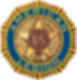 American Legion Post 156