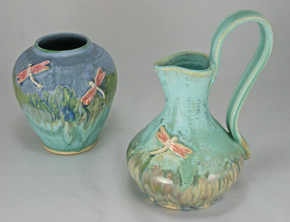Vase-and-pitcher.jpg