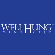 Well Hung Vineyard