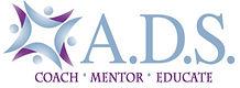 ADS Coaching & Mentoring, LLC