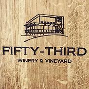 53rd Winery & Vineyard.jpg