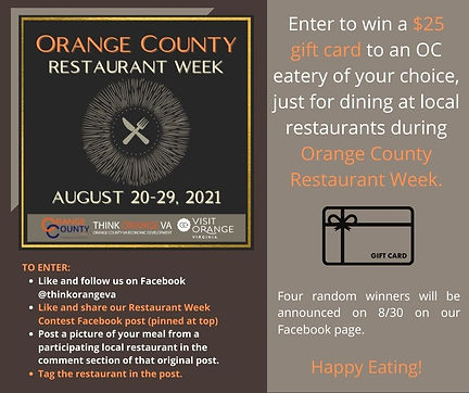 Restaurant Week Contest Flyer.jpg