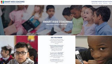 Smart Kids Coaching