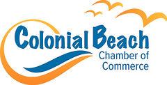 Colonial_Beach_CofC_Logo_2020 (002) (1).