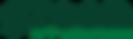 greenapplicaiton.png