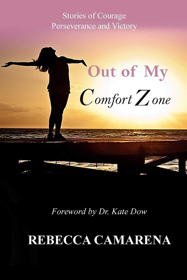 outofmycomfortzone.jpg