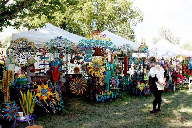 The-Spotsy-Arts-Festival-in-Spotsylvania