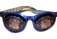 Sunglasses+best+pic+copy.jpg