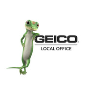 geico2.jpg