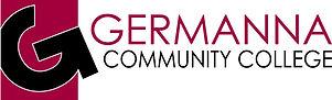 Germanna-logo-color.jpg