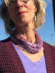 Joan West