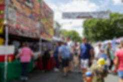 StreetFestival_068.jpg