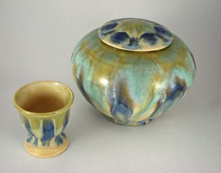 NFredericksen-Pottery-1.jpg