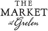grelen-market-1-black.jpg