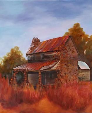 Fall at Johnson House.webp