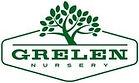 grelen-logo-357.jpeg