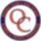 OCHS Alumni Logo.webp