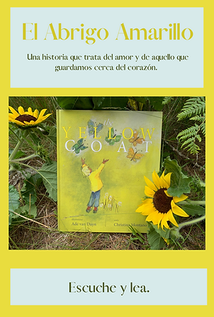 the yellow coat poster vimeo Spanish.png
