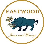 eastwoodfarm.png