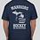 Thumbnail: Memorial Shirt Pick Up Only