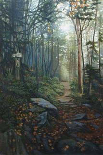 shelden_appalachian_valley_way_watson_ju