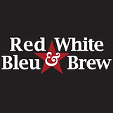 Red White Bleu & Brew