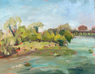 Sunny-Day-on-the-River.jpg