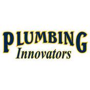 plumbing-inovators.jpg