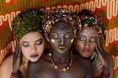 three-women-wearing-turbands-1038041.jpg