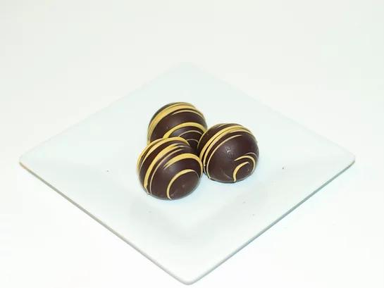 Hazelnut Truffle 1lb- AAYDS