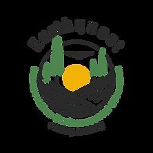 7924776-logo.png