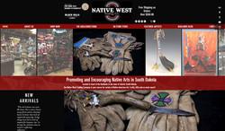 nativewest