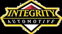 integrityauto.png
