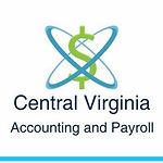Central Virginia Accounting and Payroll