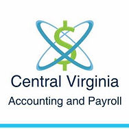 Central Virginia Accounting and Payroll