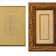 TH framed sketch.jpg
