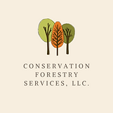 conservationforestry.png
