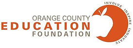 orangecountyedfoundation.jpg