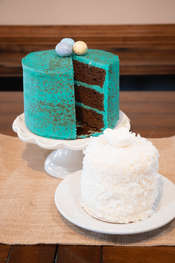 jb-cakes-9101.png