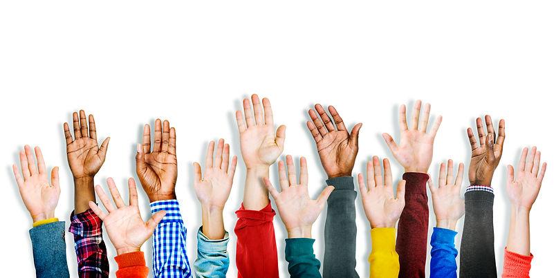 group-multiethnic-diverse-hands-raised.j