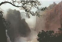 Zimbabwe - View of Victoria Fall .jpeg