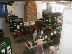Plant Sale April 2013