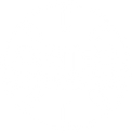 asifa-hollywood-logo-white.png