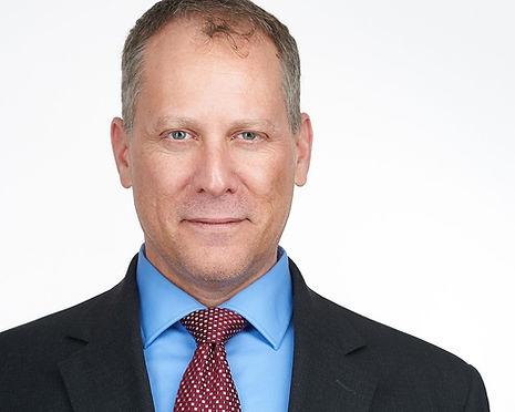 Brian R. Schobel,CPA