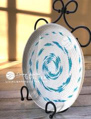 LWQ-Tray-with-batik-fabric-G-Wilkins.jpg