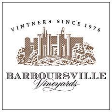 Barboursville_sq.jpg