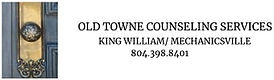 Old-Towne-Counseling-Services-Logo.jpg