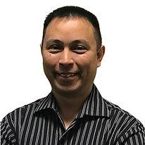 Dr-Edward-Bieda-clinical-psychologist.jp