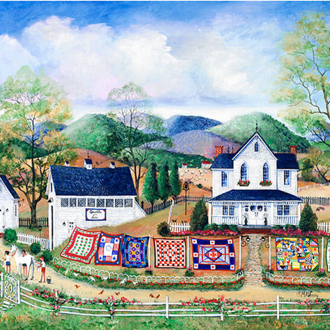 CountryQuilts.jpg