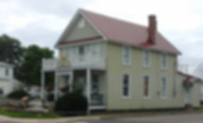 colonial-beach-museum-building.jpg
